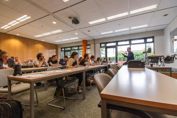 08.06.2015 – Guida tributaria per liberi Professionisti italiani a Berlino – P. IVA Imprese Tasse & Co.