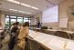 27.01.2016 – Workshop di approfondimento fiscale per liberi professionisti italiani