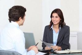 21.02.2015 – Trovare lavoro a Berlino e sedurre l'interlocutore con la comunicazione.
