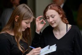 ALG I, ovvero la disoccupazione tedesca
