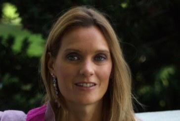 intervista a Benedetta Spada