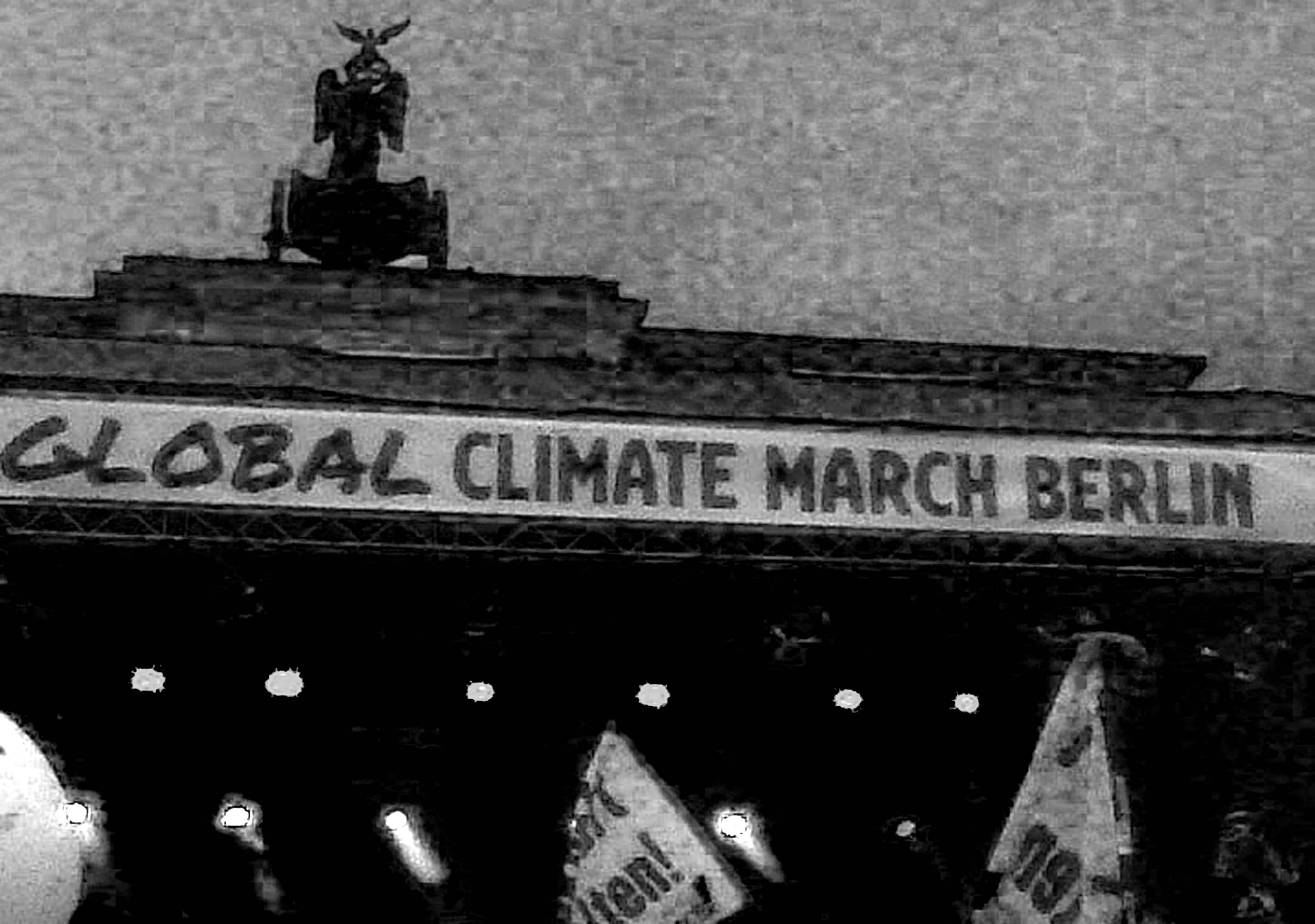 GLOBAL_CLIMATE_MARCH_BERLIN_Enza Granato