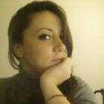 Alessandra Rago