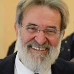 Ferdinando Stirati
