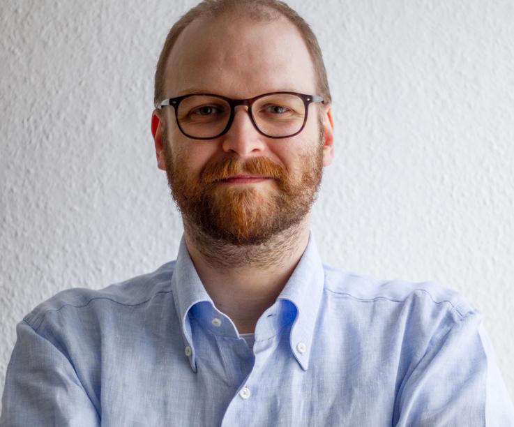 Intervista a paolo zardo berlinitaly post - Lavoro architetto berlino ...