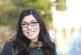 Intervista a Chiara Doveri