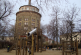 Wasserturm –  Da Lager nazista a parco per bambini