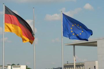 Le Scuole Europee di Berlino, un'opportunità per tutti