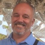 Marco Vivori