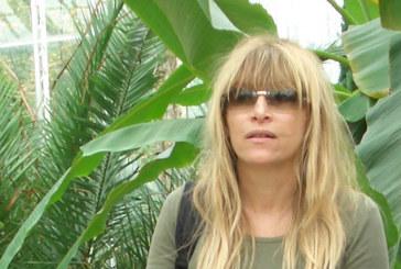 Intervista a Beatrice Paola Ruffini