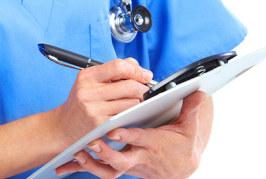 10.02.2016 – Workshop: come stipulare una Assicurazione Sanitaria in Germania