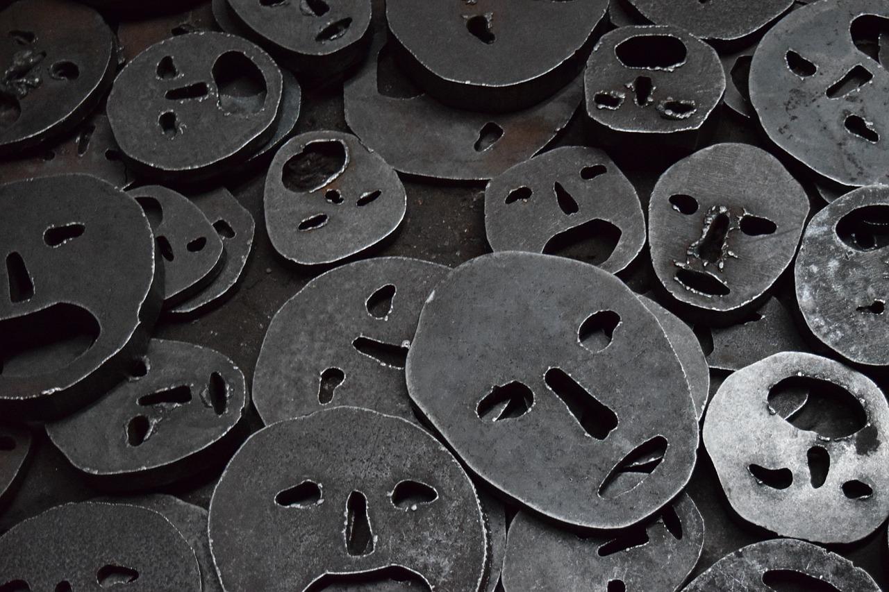 """""""Il labirinto del silenzio"""". Regista italo-tedesco ripercorre gli orrori di Auschwitz."""