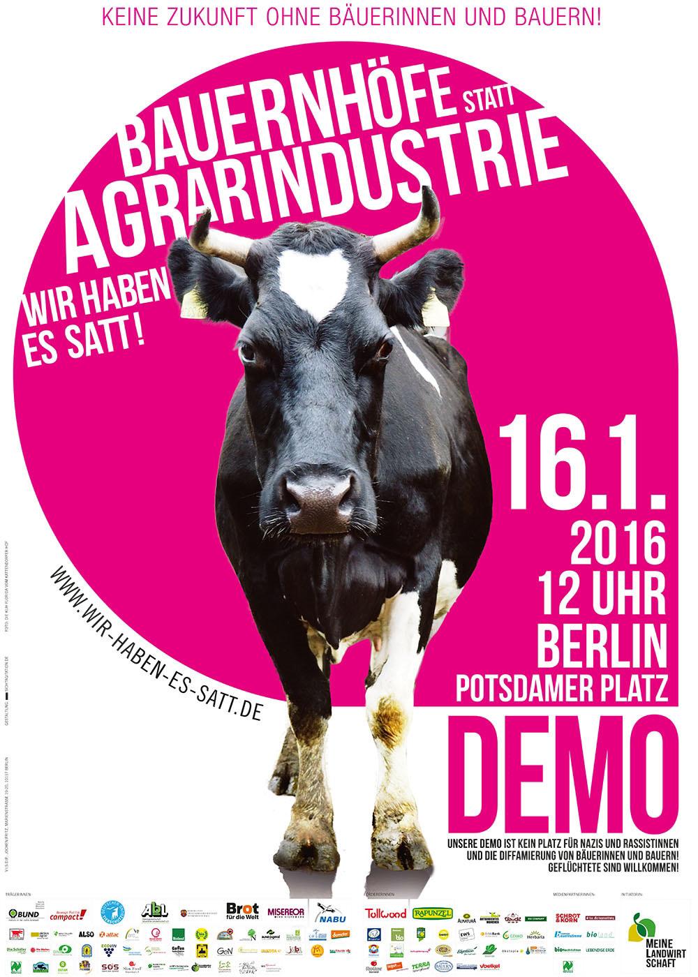 enza_granato_Si alle fattorie, no alle industrie agrarie.