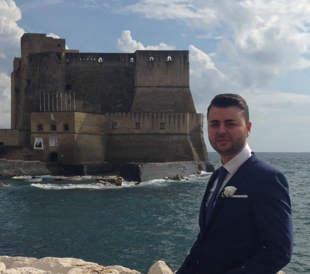 valeria_lucci_intervista a Raffaele Lucariello
