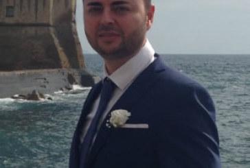 Intervista a Raffaele Lucariello