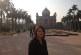 Intervista a Chiara Marzi