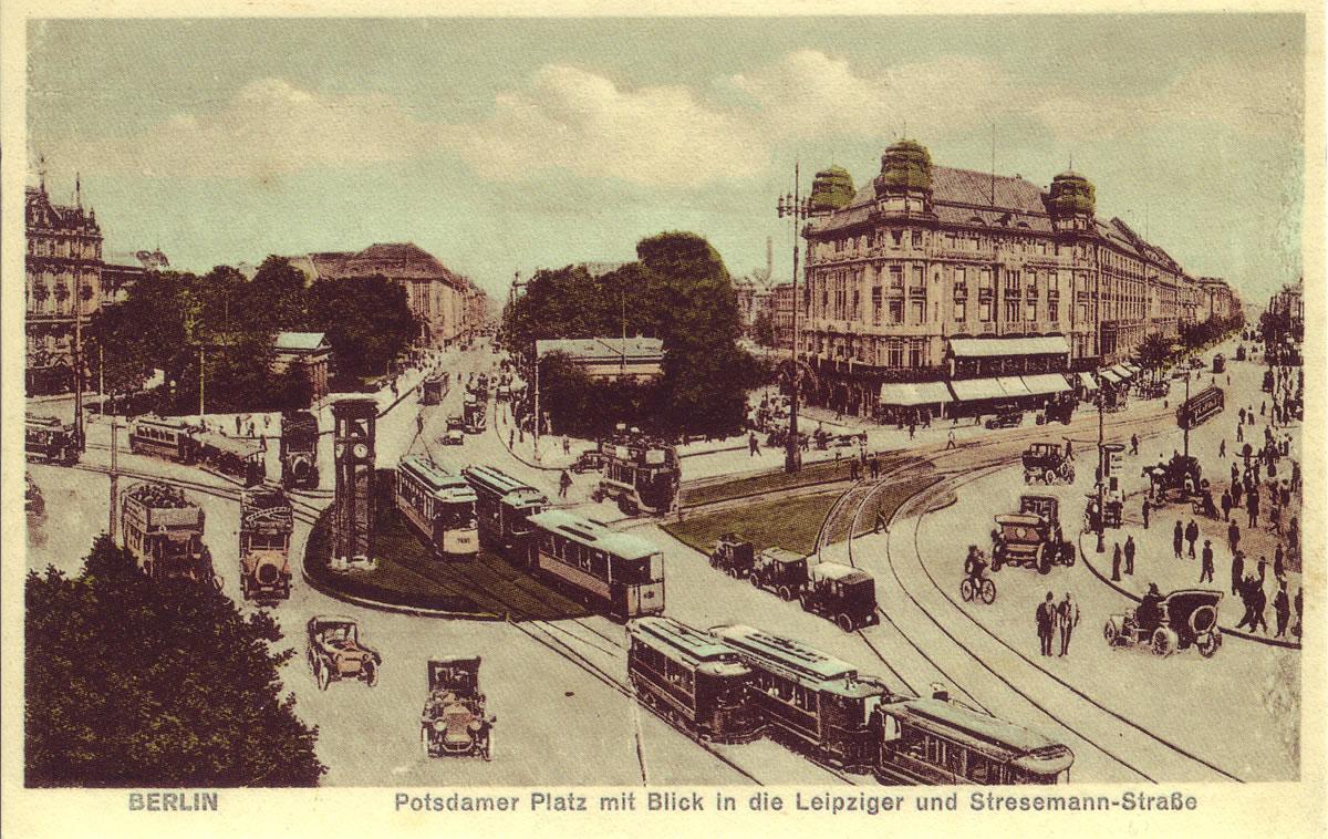 Potsdamer_Platz_2,_Berlin_1900