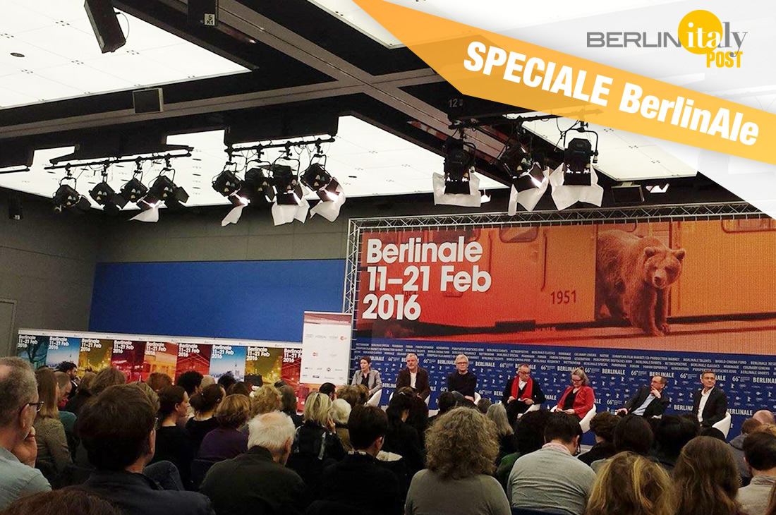 berlinale_01