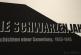 """Die Schwarzen Jahre – """"Gli anni neri""""- Mostra alla Hamburger Bahnhof"""