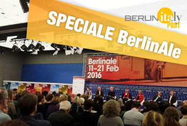BerlinAle – Il 66º Festival del cinema di Berlino