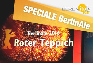 Chi sarà proclamato vincitore del 66º Festival del Cinema di Berlino?