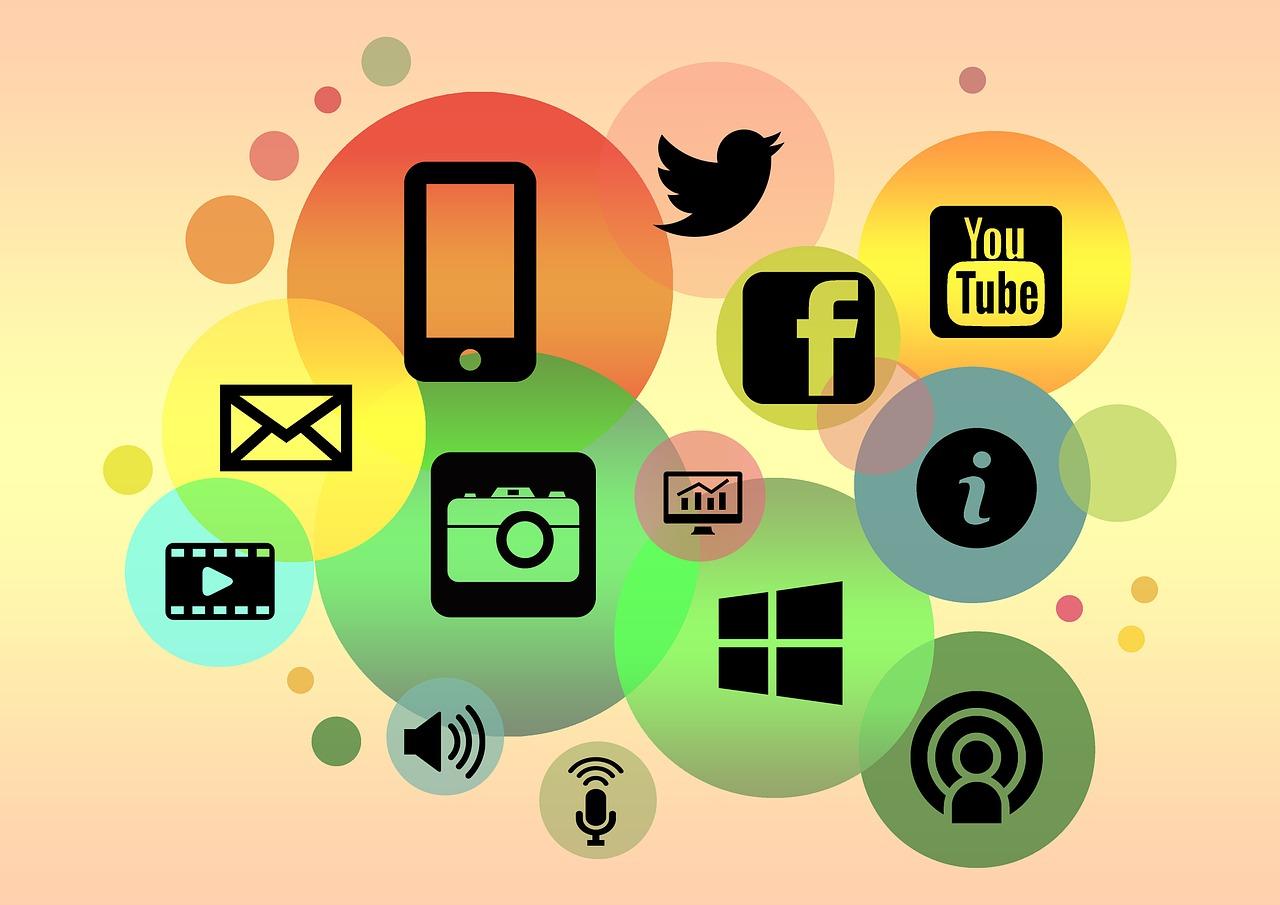 Possibilità di tirocinio estivo nel settore dell'online marketing
