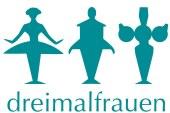 19.03.2016 – Presentazione del progetto dreimalfrauen