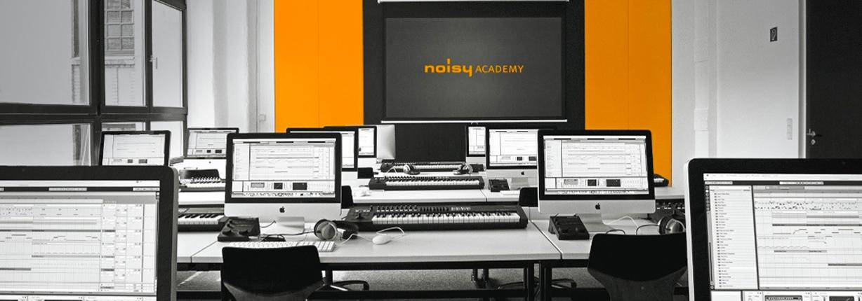 enza_granato_Noisy-Academy-workshop01