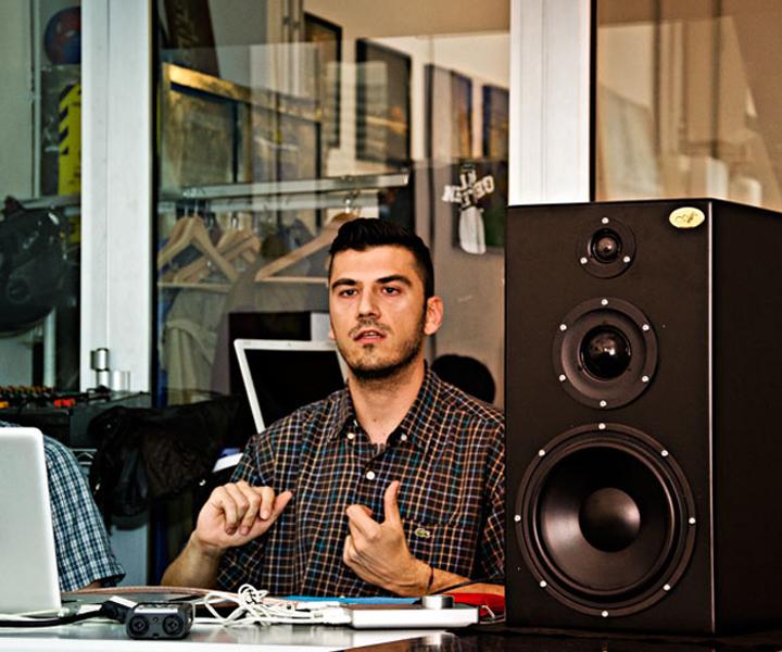 Intervista a Stefano Domenici