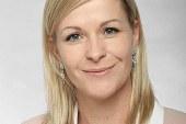 Intervista a Stephanie Groitzsch
