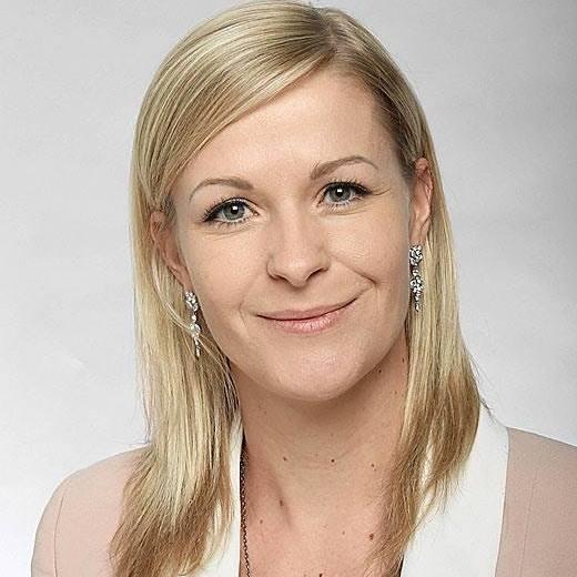 lucrezia_butera_Intervista a Stephanie Groitzsch