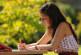 Bildungsurlaub, la vacanza formativa