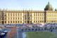 Castello di Berlino