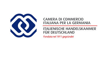 28.04.2016 INVITO al Workshop a Berlino Aprire un'attività in Germania