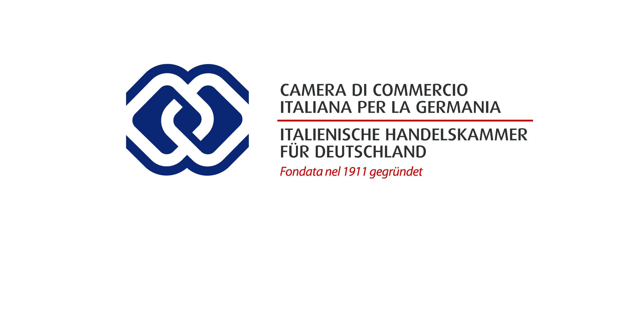 28.04.2016 INVITO al Workshop a Berlino Aprire un'attività in Germania