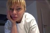 Intervista a Giulia Visci