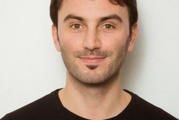 Intervista a Flavio de Giusti