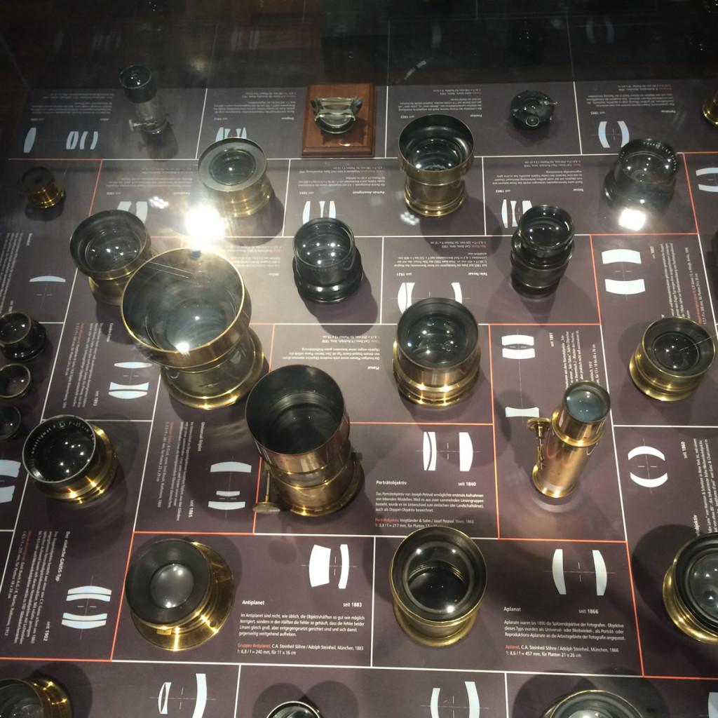 enza_granato_museo tecnina berlino6