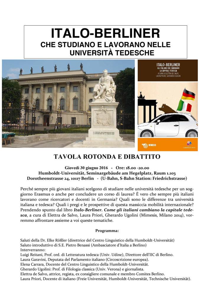 Microsoft Word - Locandina Italo-Berliner alla Humboldt 30.6.201