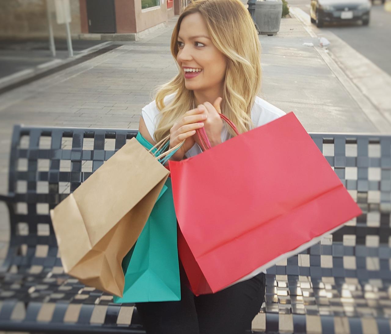 I segreti del mistery shopping
