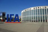 IFA 2016: Dal 2 al 7 settembre a Berlino
