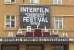 L'inaspettato che sconvolge. I primi corti italiani all'Interfilm Festival di Berlino.
