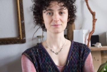 Intervista a Silvia Bonapace