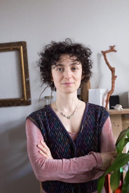 lucrezia_butera_intervista-a-silvia-bonapace-docx