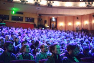 Interfilm: il festival dei cortometraggi dal 14 al 20 novembre