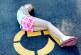 L'ossimoro dell'handicap
