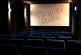 Cinema Italia arriva a Berlino. Dall'8 al 14 dicembre sei film italiani da non perdere!