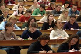 Insegnare nelle scuole superiori tedesche