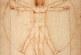 Il progetto Leonardo da Vinci, un mondo di possibilità in tutta Europa.