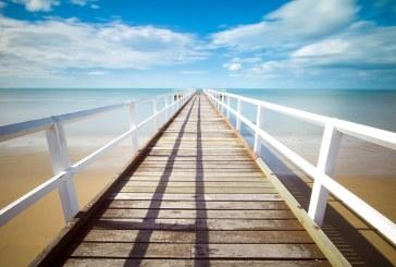 Bundesurlaubsgesetz: la legge federale sulle vacanze